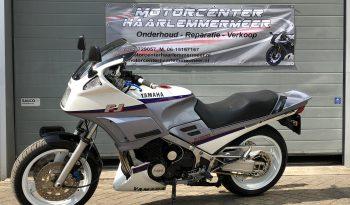 FJ1200
